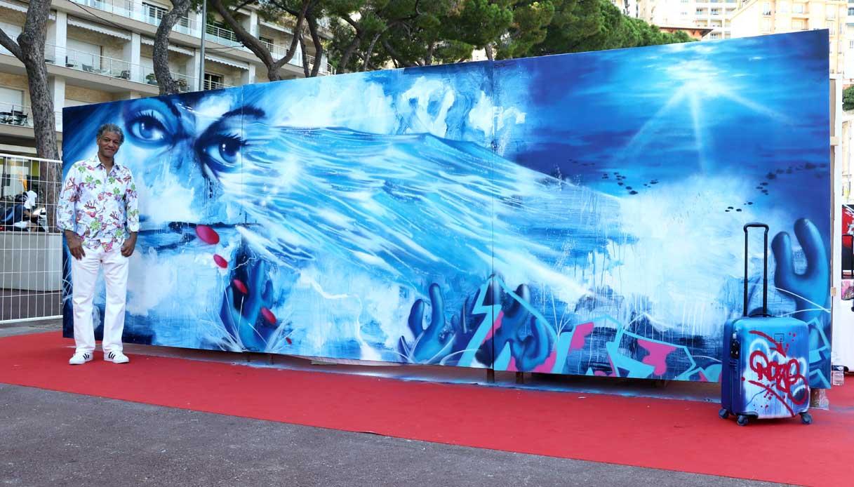 montecarlo-street-art-Daze-Upaw