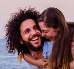 Francesco e Veronica