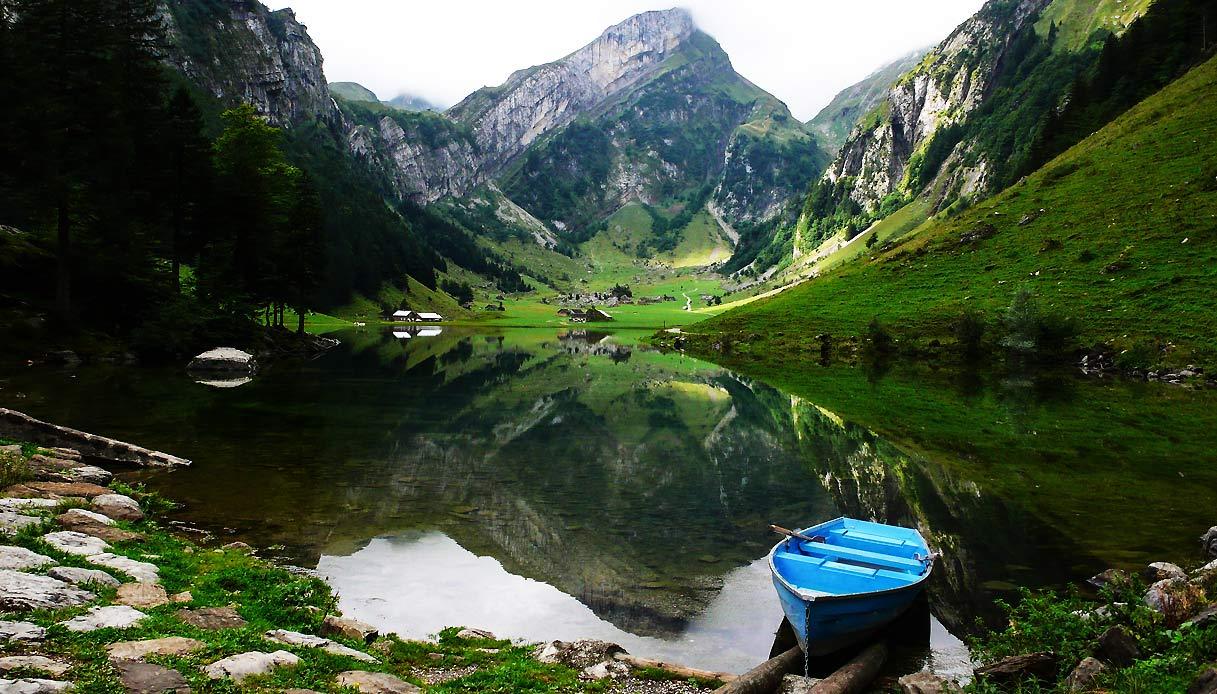 svizzera-sentieri-record