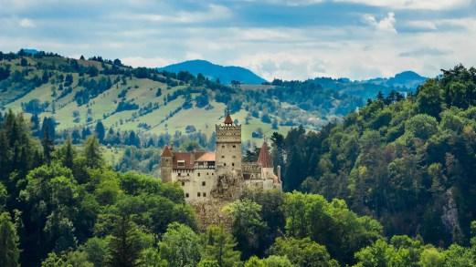 5 giorni in Transilvania: dove andare e cosa vedere