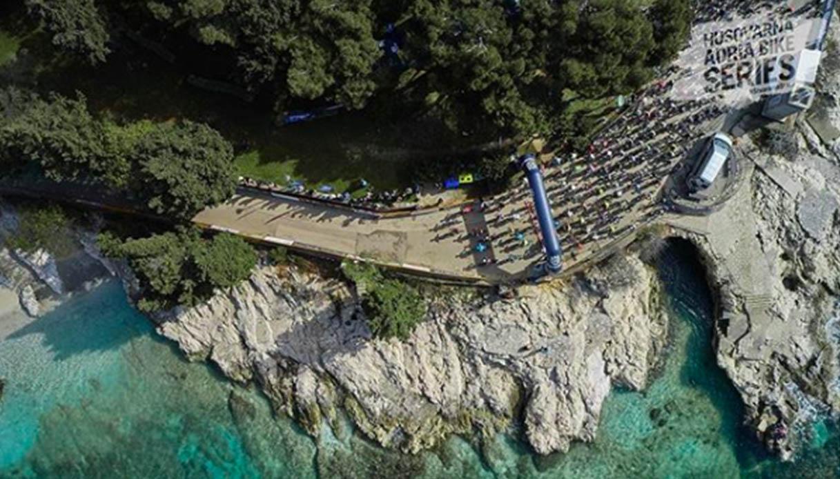 Adriabike, l'itinerario perfetto per chi ama i viaggi in bici