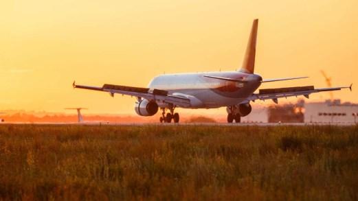 Ryanair, i nuovi voli dell'estate 2020 in partenza dall'Italia