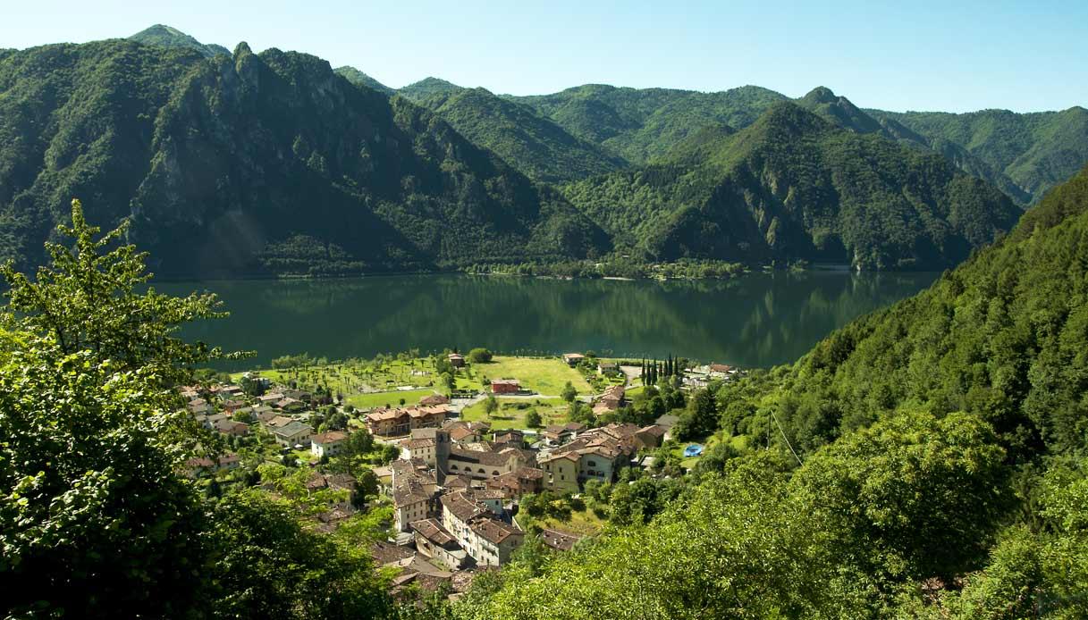 ANFO-brescia-lago