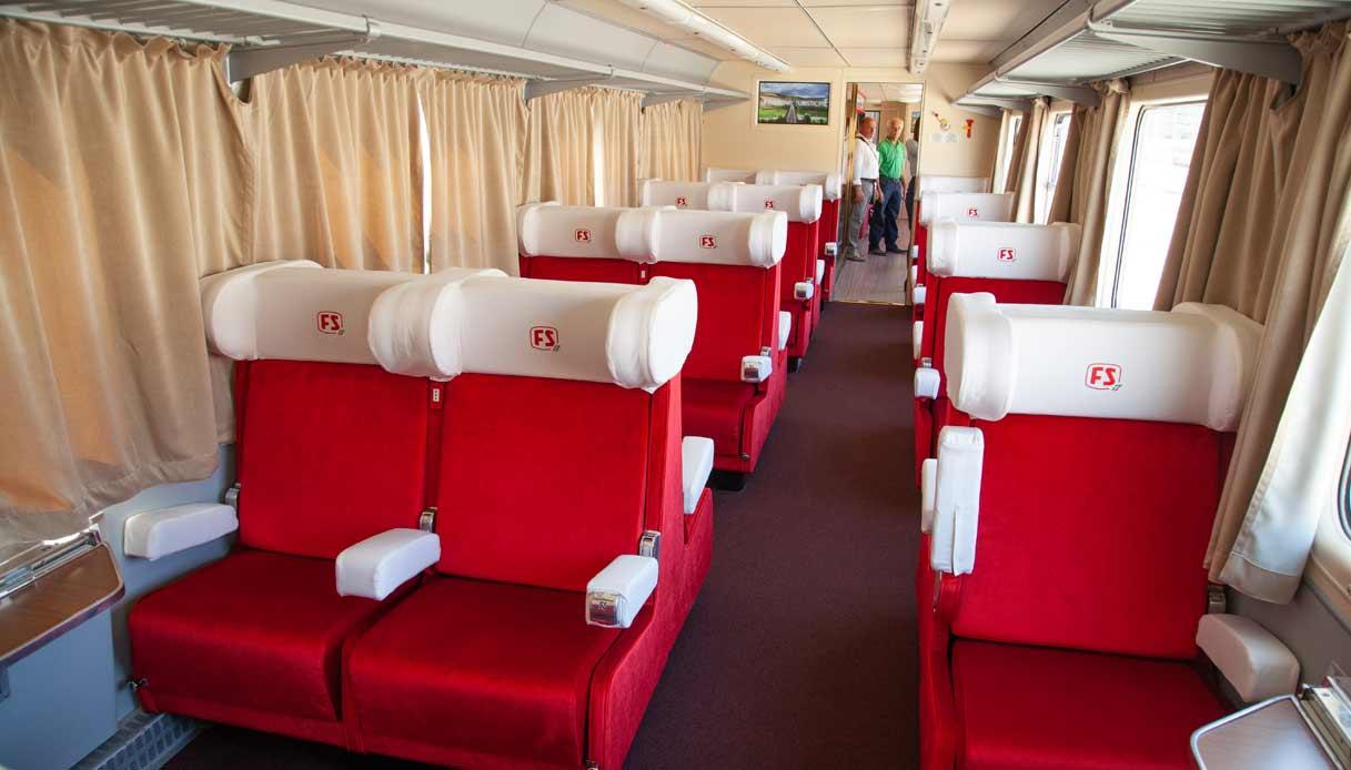 arlecchino-treno-prima-classe