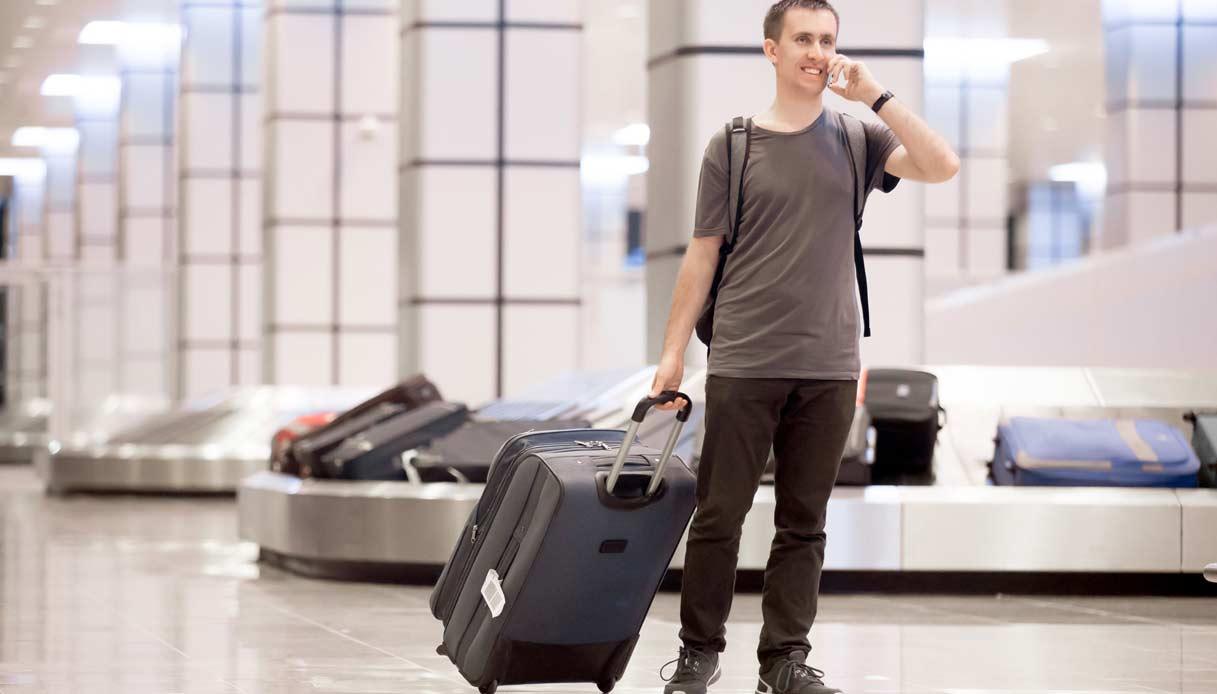 bagaglio-prima-aeroporto