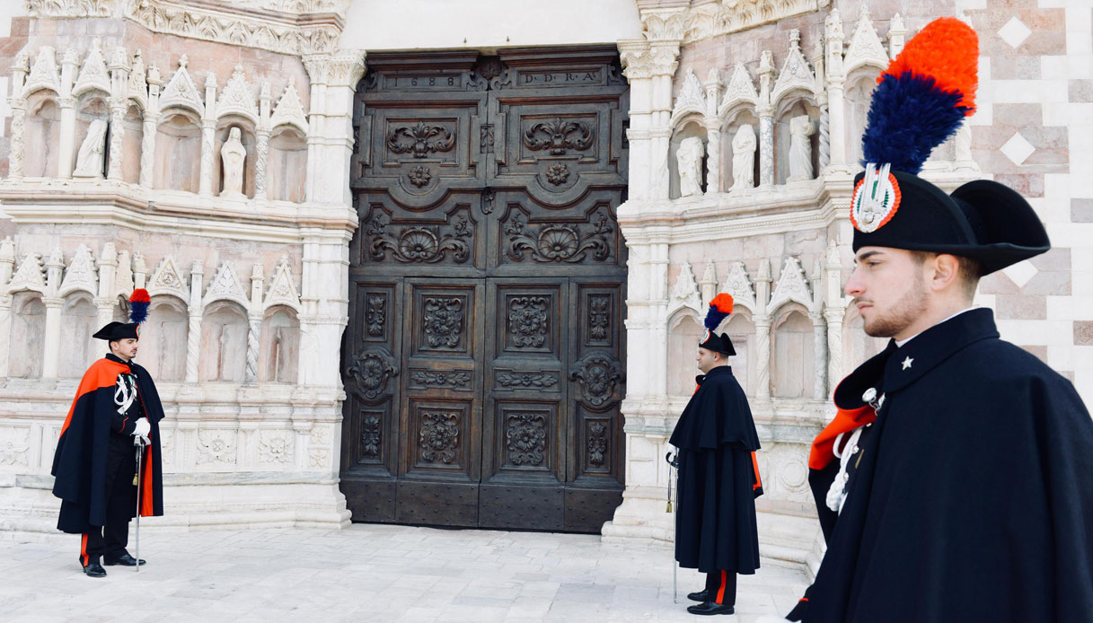 Basilica-Collemaggio-aquila