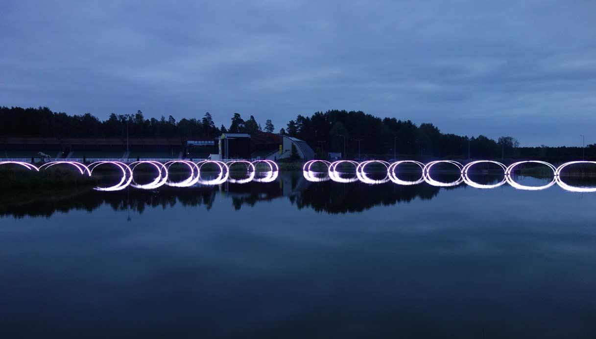 Bridges-Ray-Bartkus