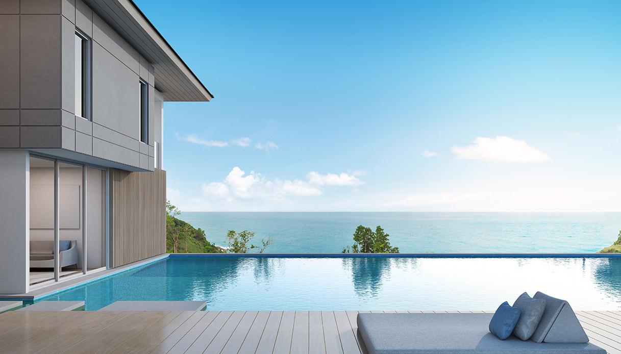 Case vacanze da Incubo? Le 10 regole per non cadere in una trappola