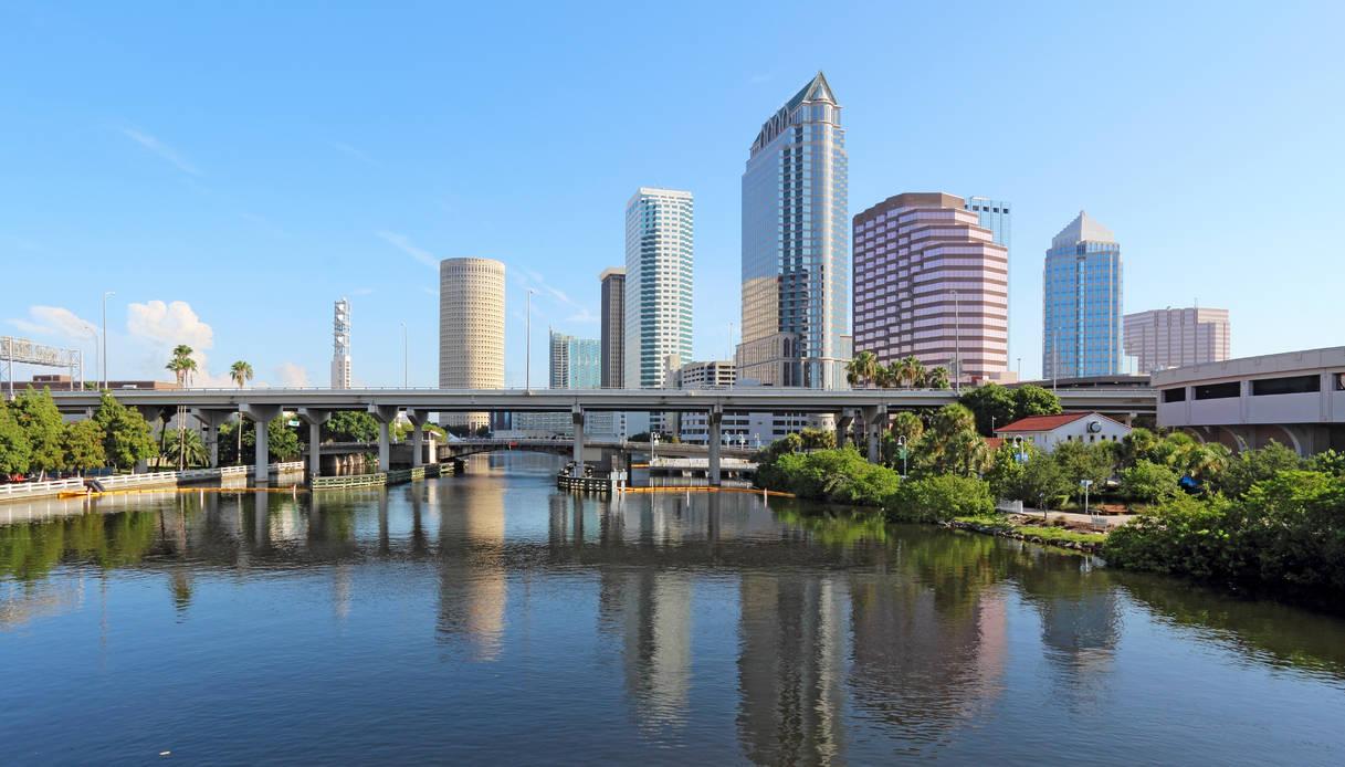 Cosa fare e dove andare a Tampa