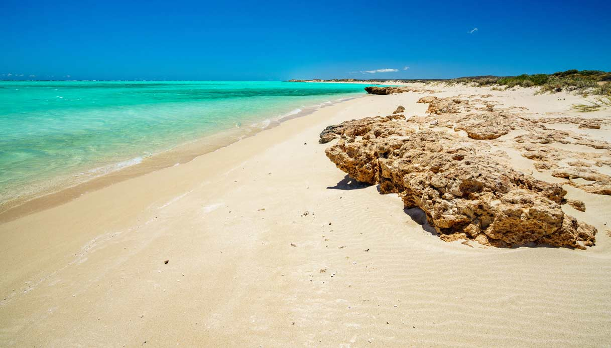 costa-Ningaloo-australia