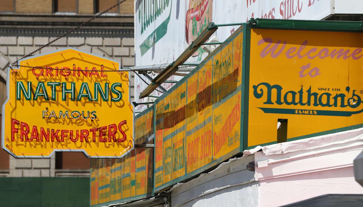 New York: dove mangiare spendendo poco | SiViaggia