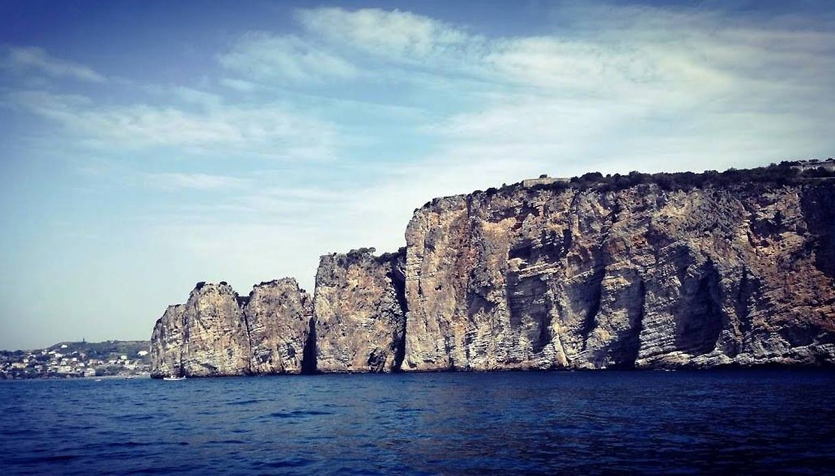 gaeta-grotta-turco-montagna-spaccata