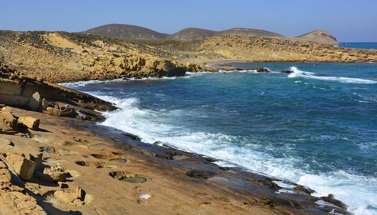 isola di Lemno, alla scoperta della Grecia più autentica