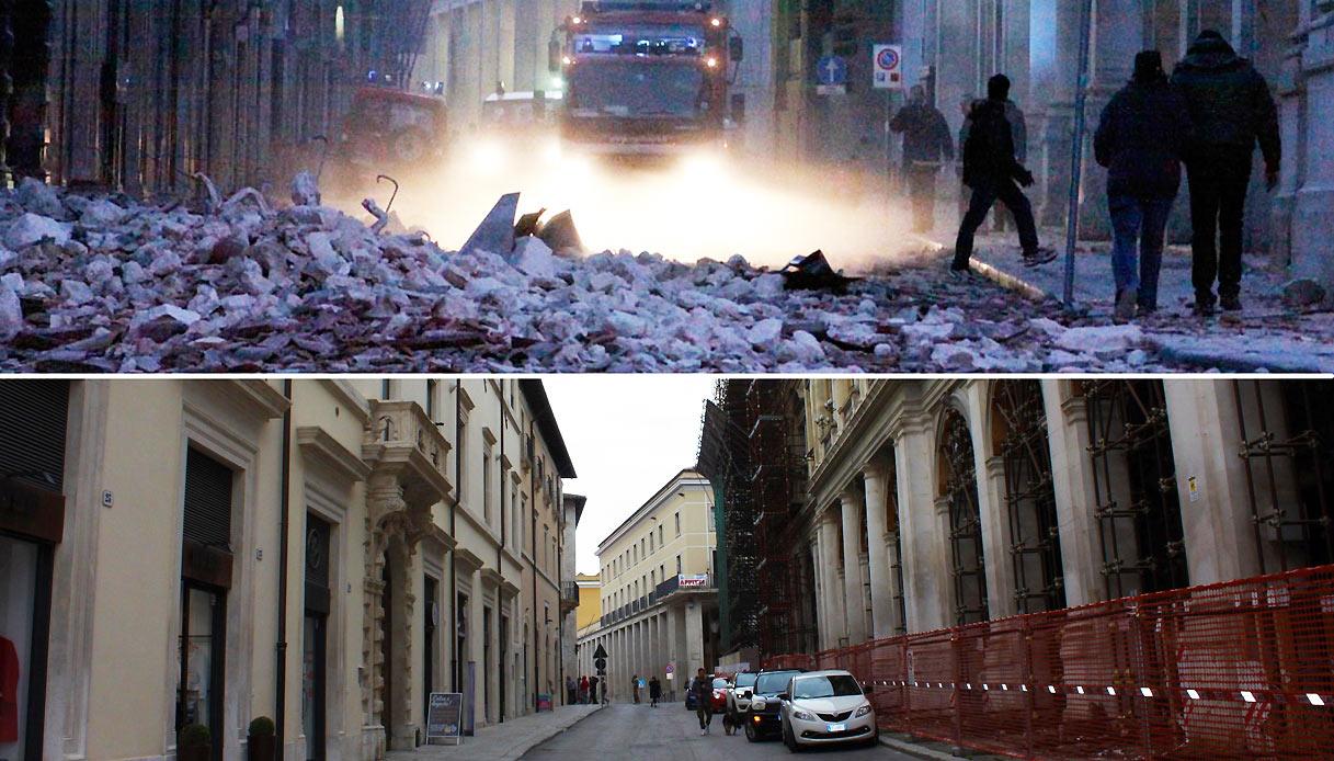 l-aquila-prima-dopo-terremoto-2009