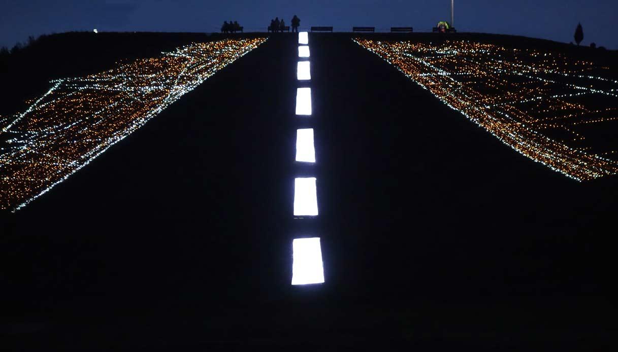 Landing-Strip-Ray-Bartkus