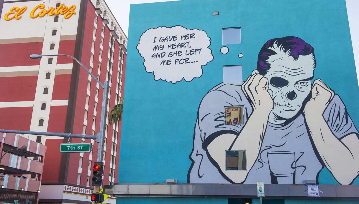 las-vegas-murales-zappos
