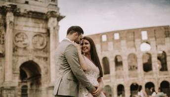 Sposarsi al museo: i nuovi luoghi per un matrimonio wanderlust