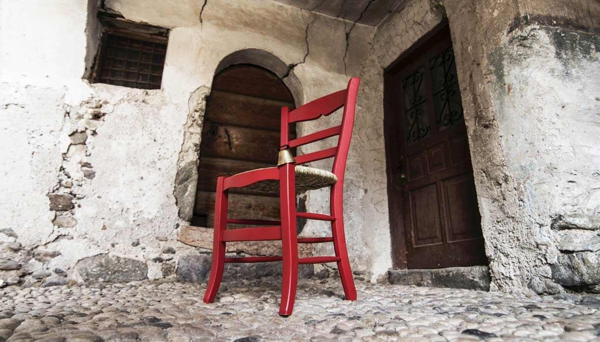 mezzano-Sedia-Rossa
