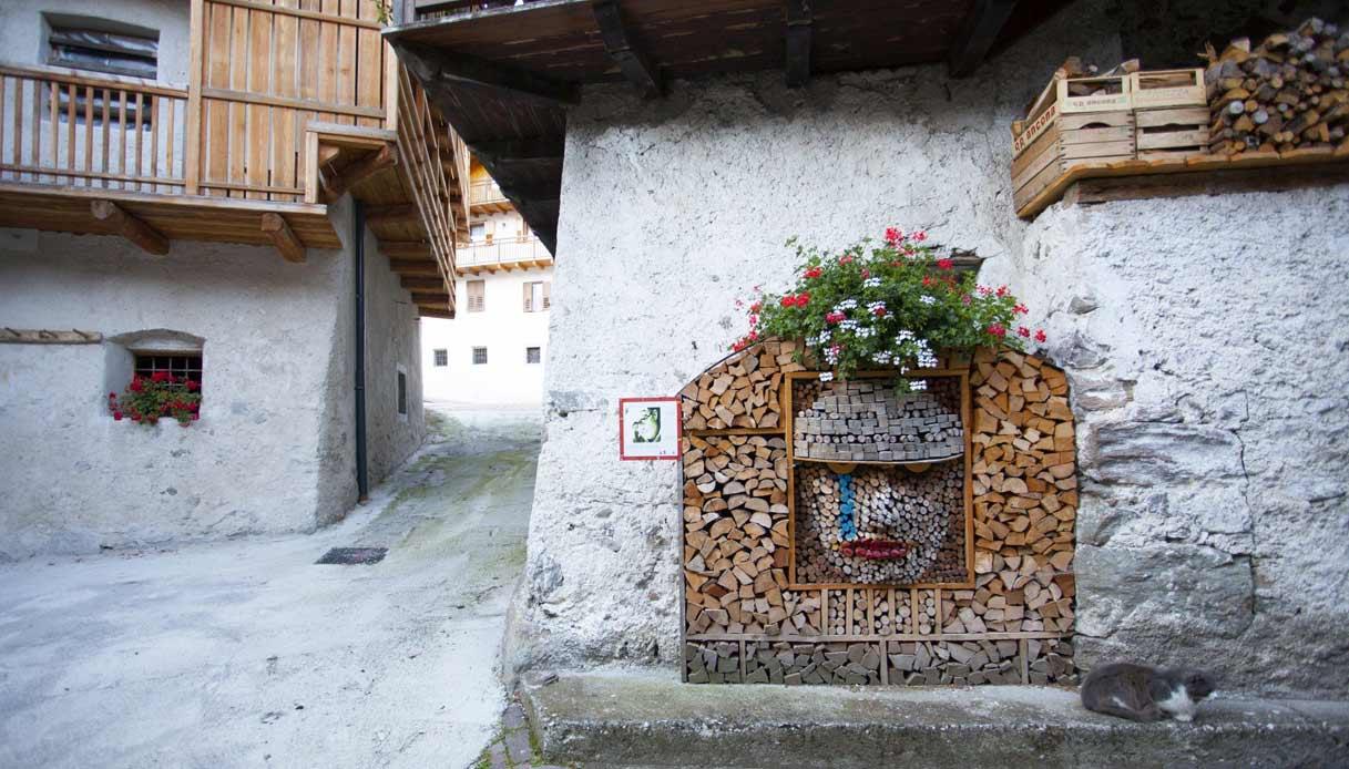 Mezzano_cataste-legna