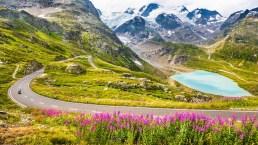 In montagna coi bambini: dove andare in base alla loro età