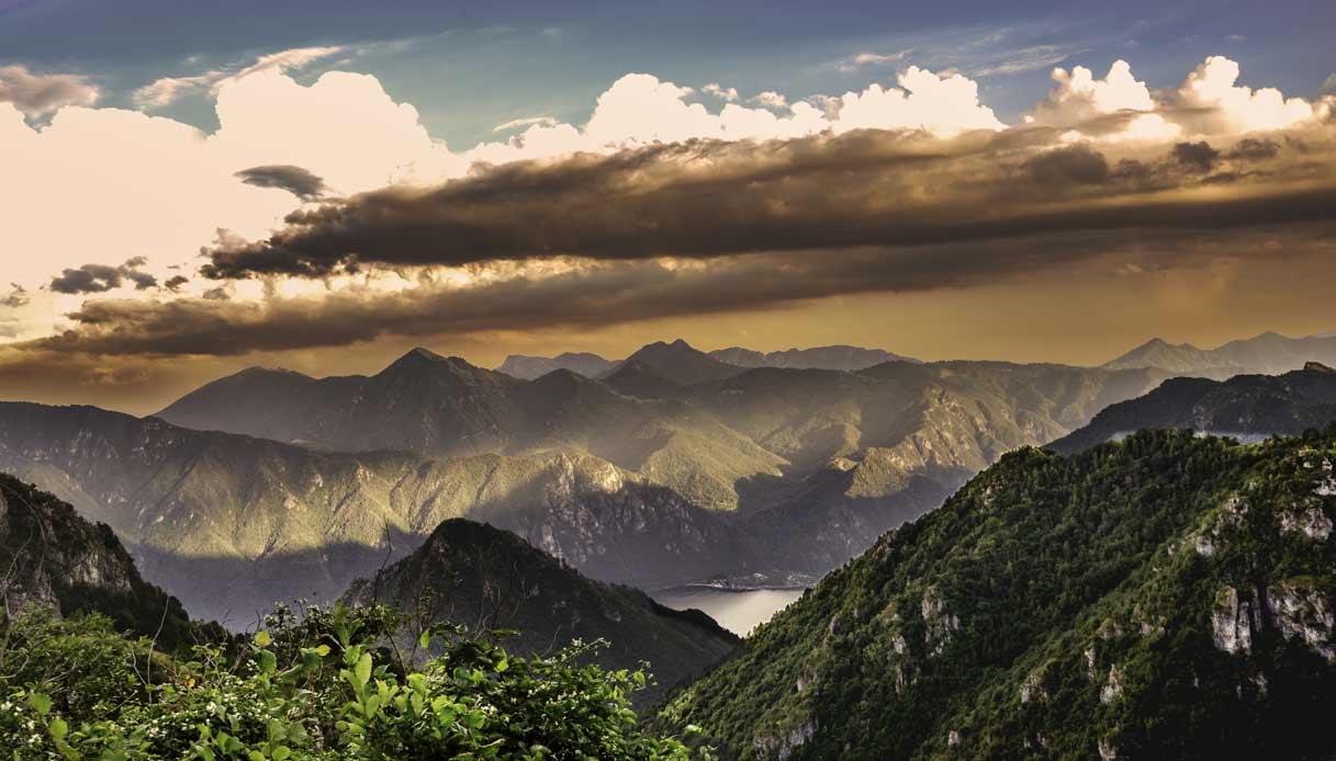 montagne-brescia