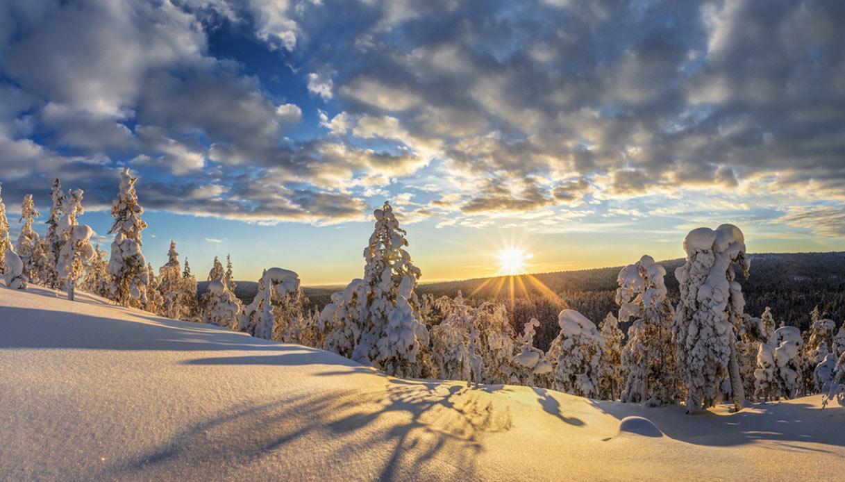 neve--montagna