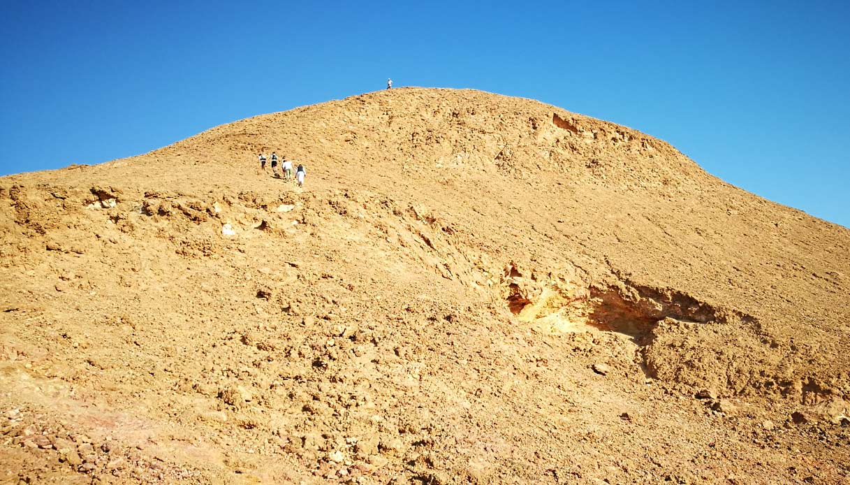 parco-wadi-el-gemal-deserto-trekking