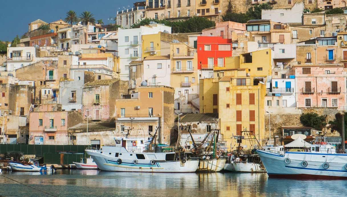 sciacca-sicilia