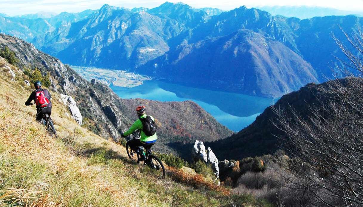 valli-resilienti-brescia-mountain-bike