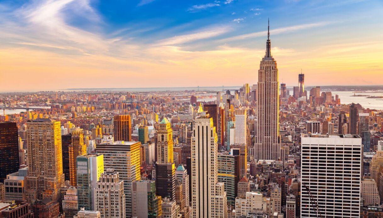 10 cose che devi sapere in vista del tuo primo viaggio a New York