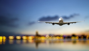 Voli con coincidenza: le nuove regole per i rimborsi