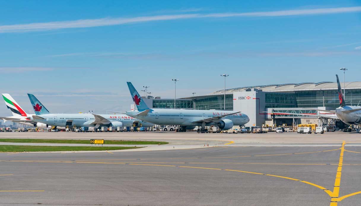 aeroporto-toronto