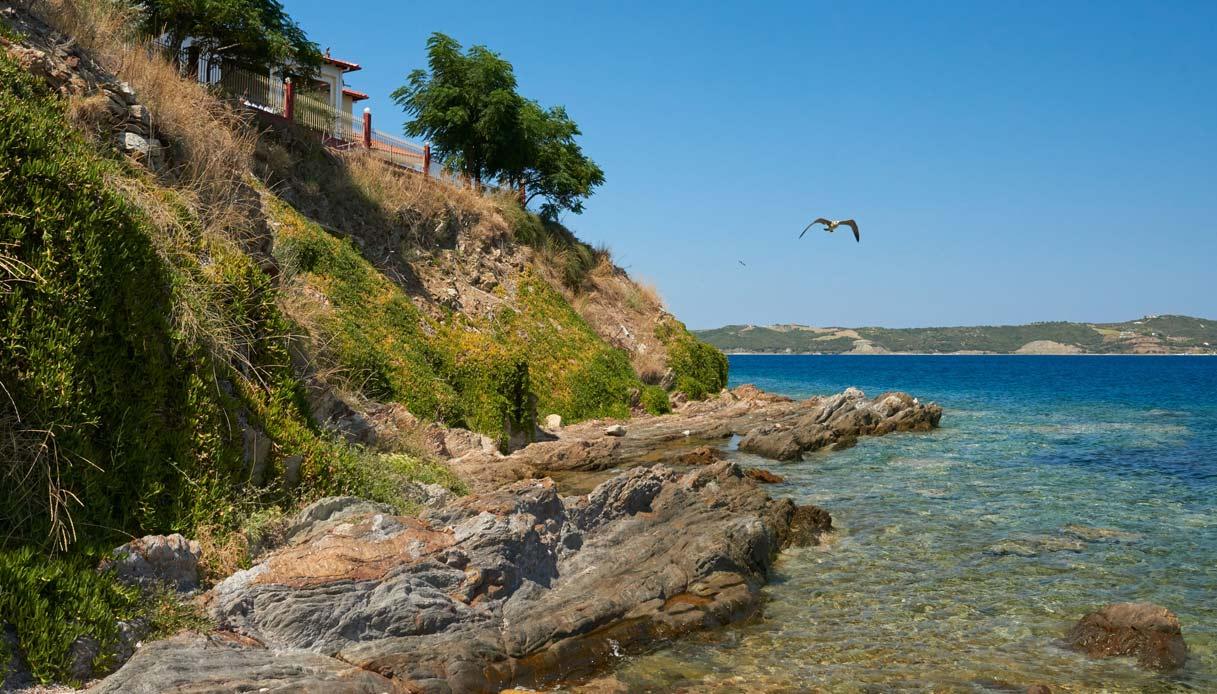 ammouliani-isola-calcidica-mare