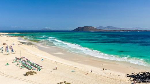 Una settimana alle Canarie: il tour per visitarle tutte