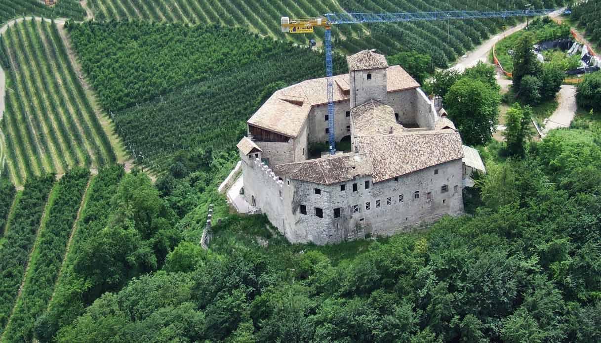 Castel_Belasi_restauro
