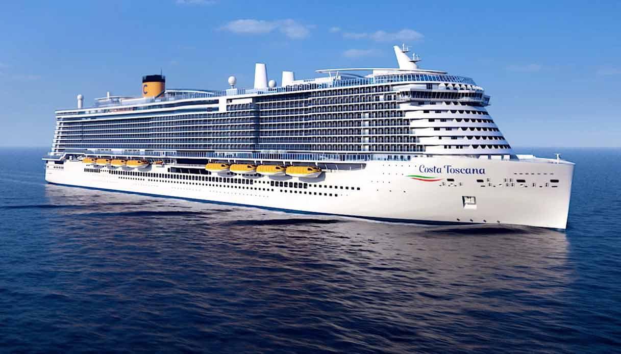 costa-toscana-nave-crociera