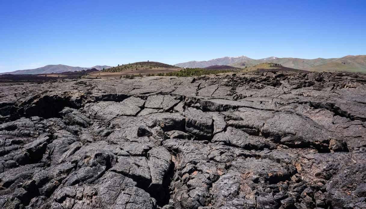 craters-moon-idaho-usa-luna