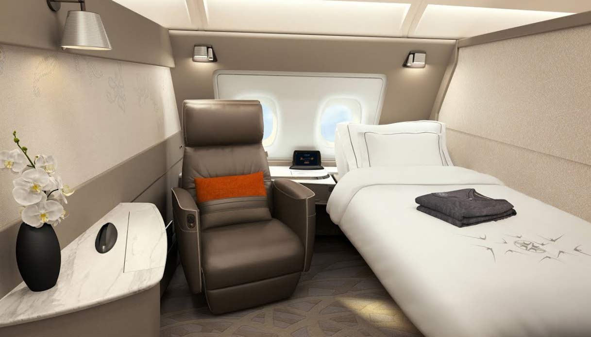 ffirst-class-singapore.airlines