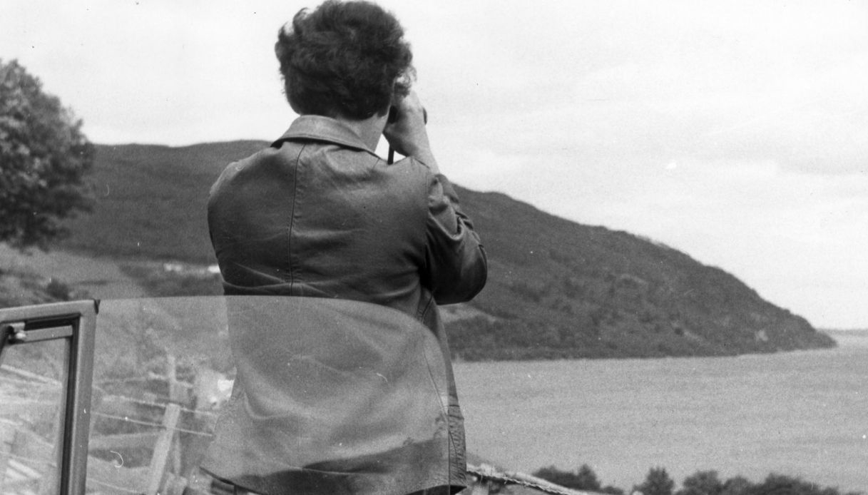 Caccia al mostro di Loch Ness: l'appuntamento è per il 21 settembre