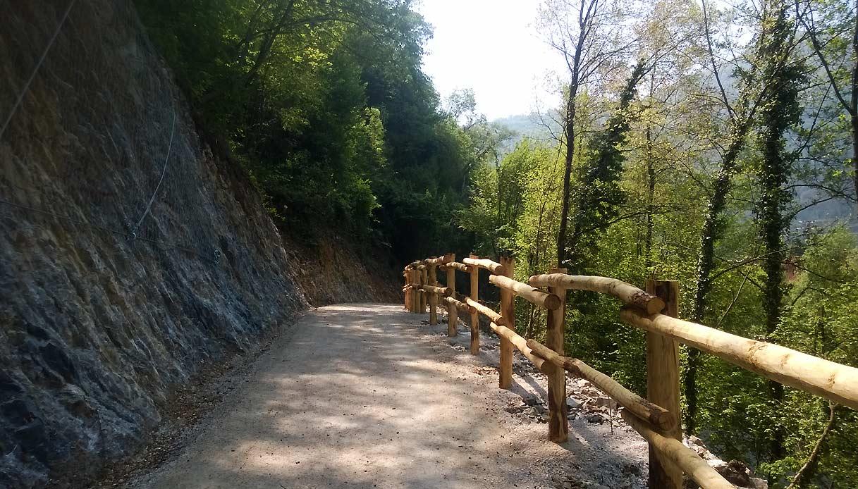 greenway-valli-resilient-pista-ciclabilei