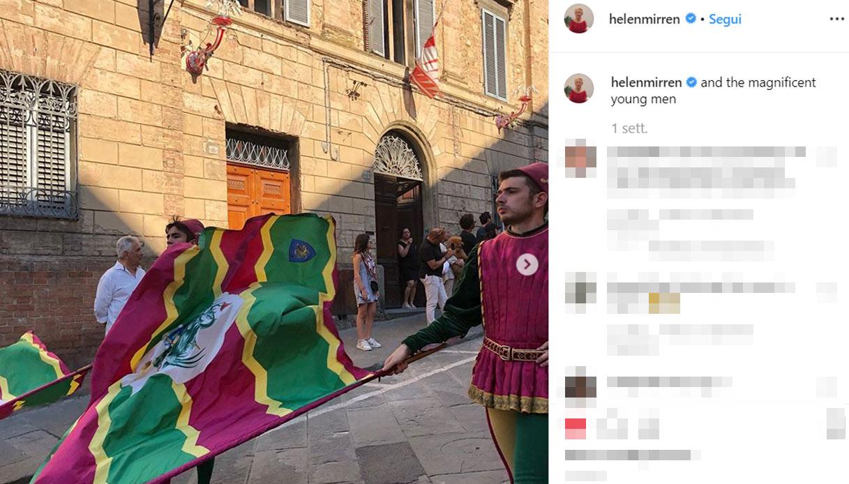 helen-mirren-tuscany