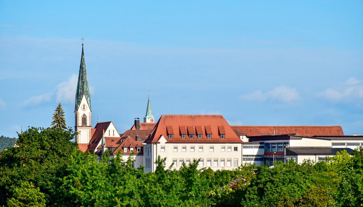 Herzogenaurach
