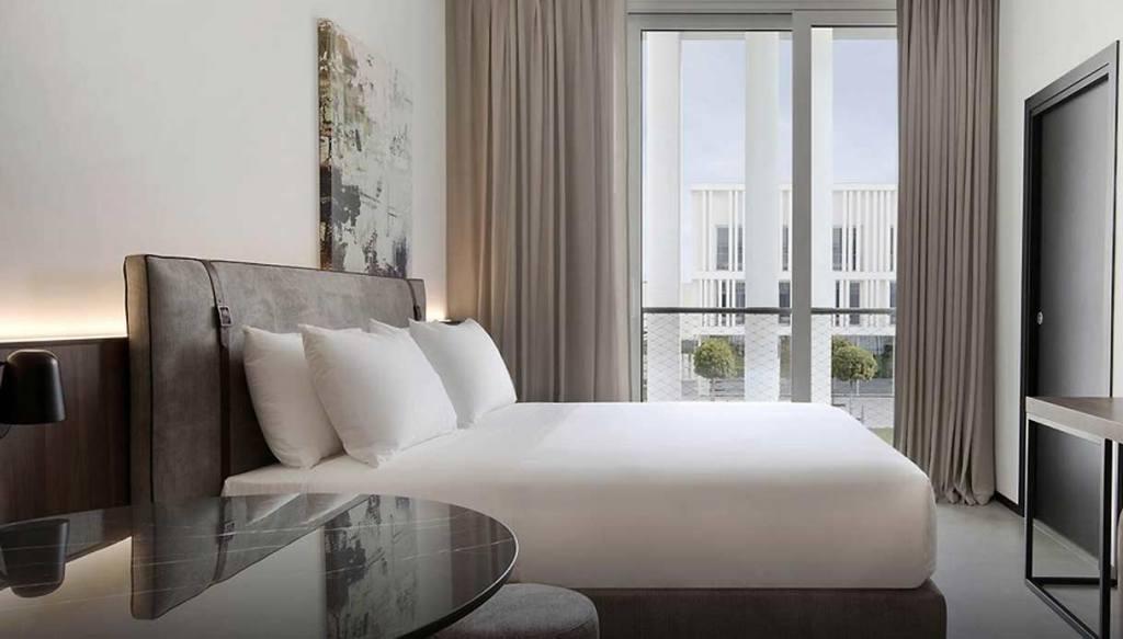 J-Hotel-albergo-juventus-torino