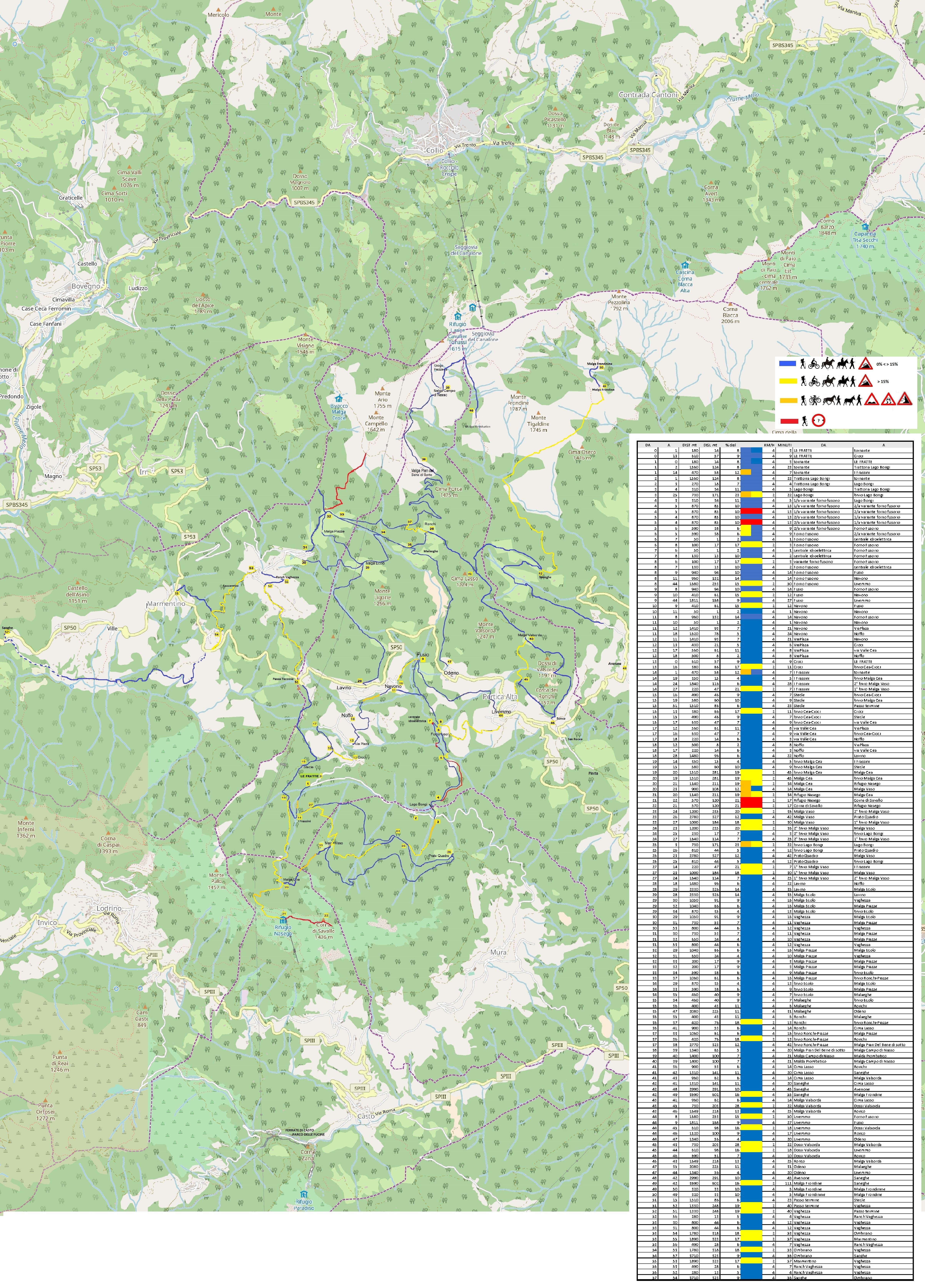 Cartina Lombardia Laghi.I Laghi Piu Belli E Meno Frequentati Della Lombardia Siviaggia