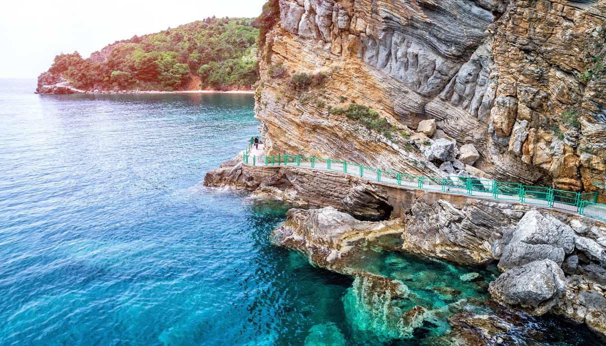 mogren-beach-montenegro