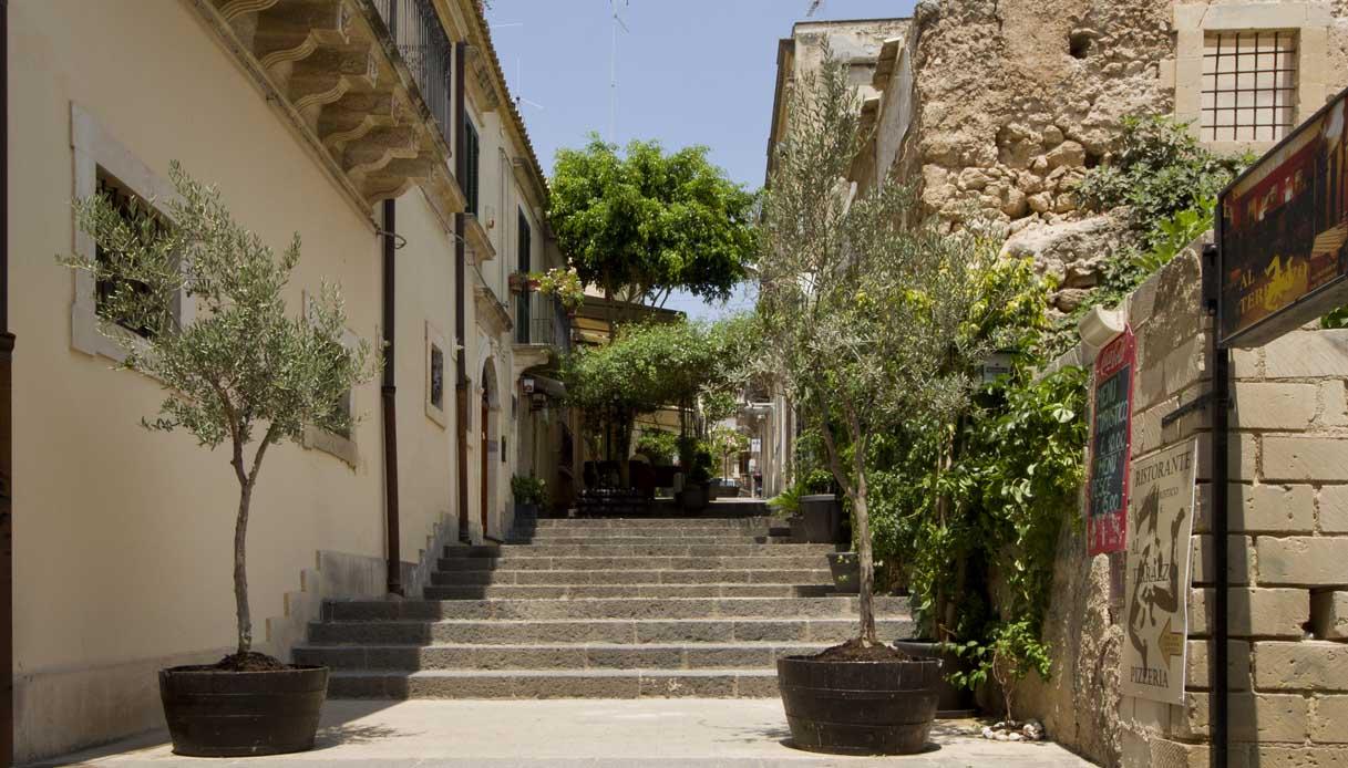 Chiara Ferragni e Fedez in Sicilia: le tappe del viaggio