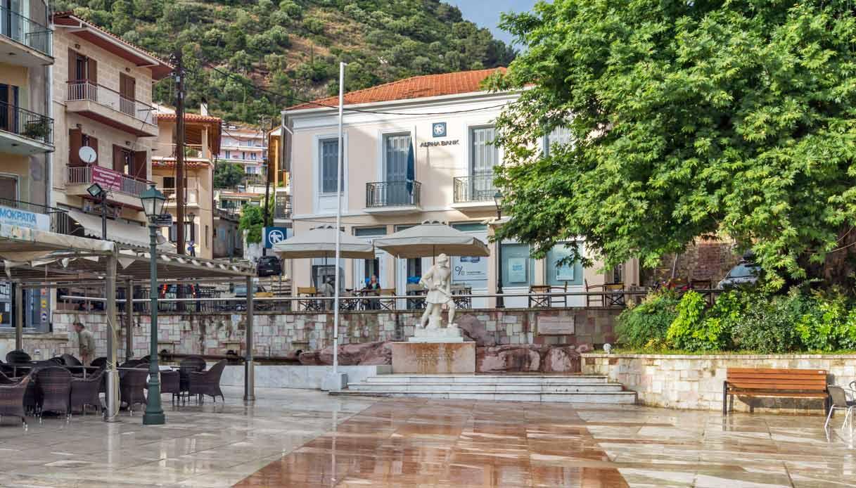patrasso-grecia-centro