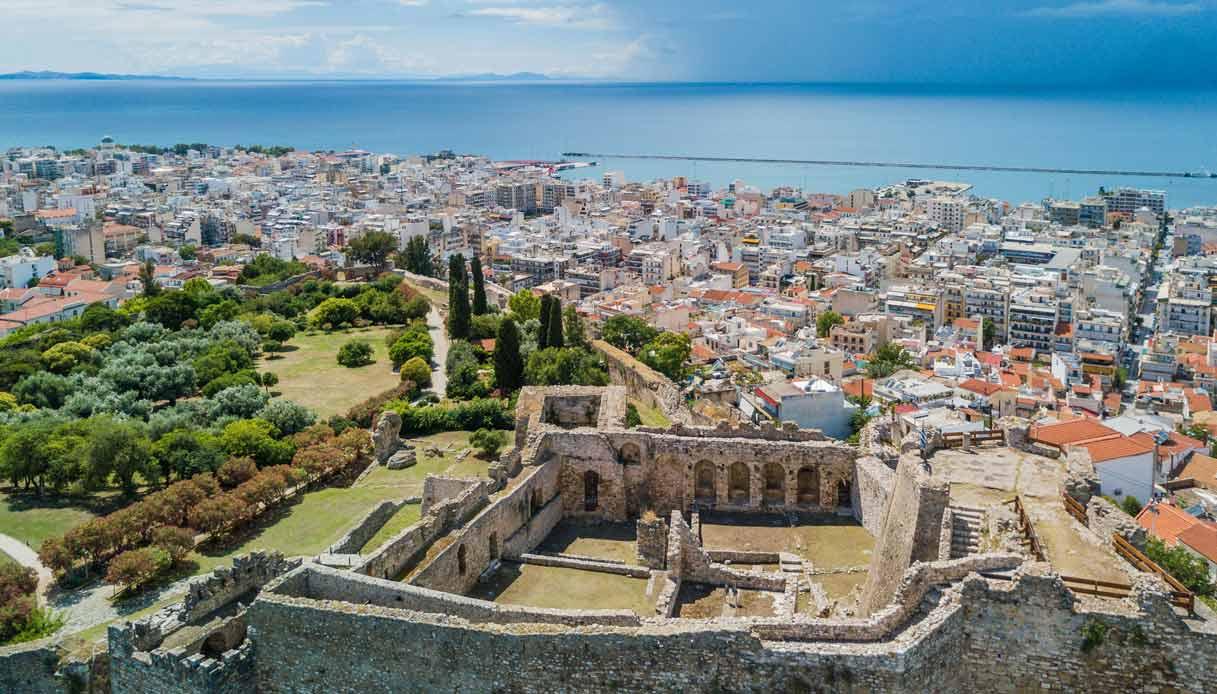 patrasso-grecia-panorama