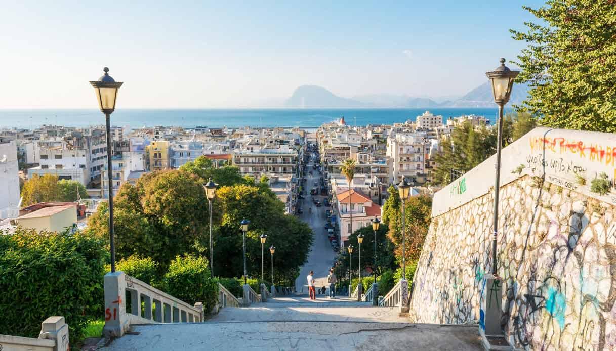 patrasso-grecia