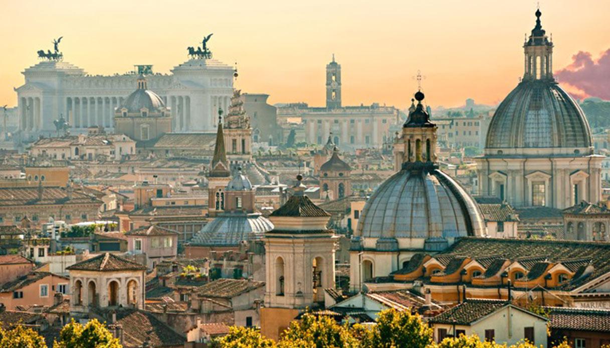 Se ti trovi in queste città europee, fai attenzione alla tassa di soggiorno